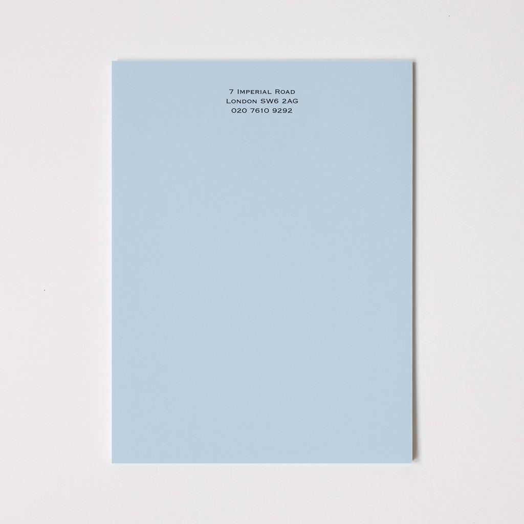Writer custom written paper premium service