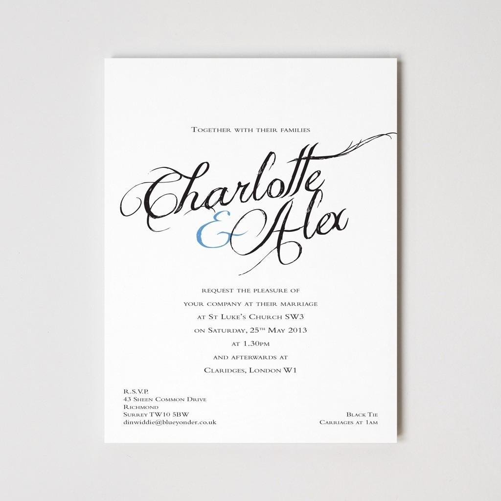 Charlotte Ivory