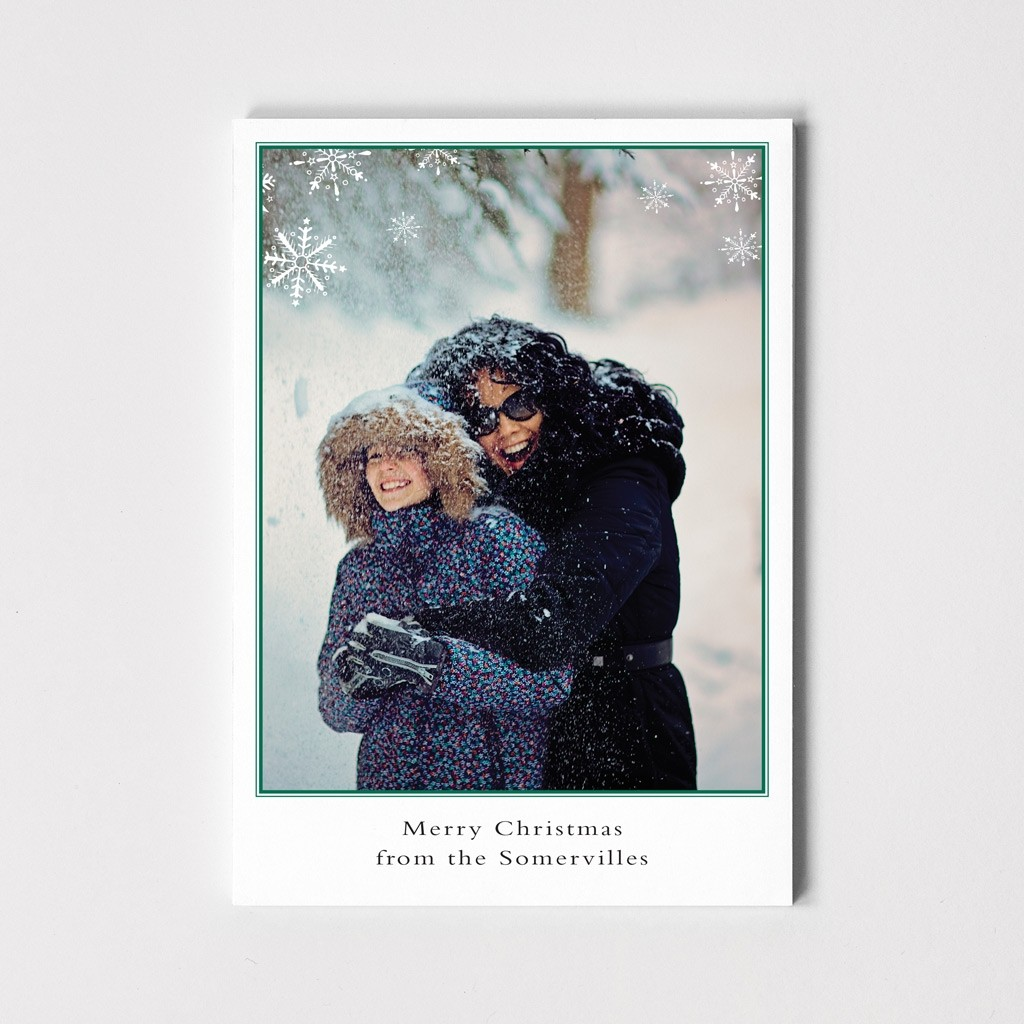 Photo Postcards - we print your photo