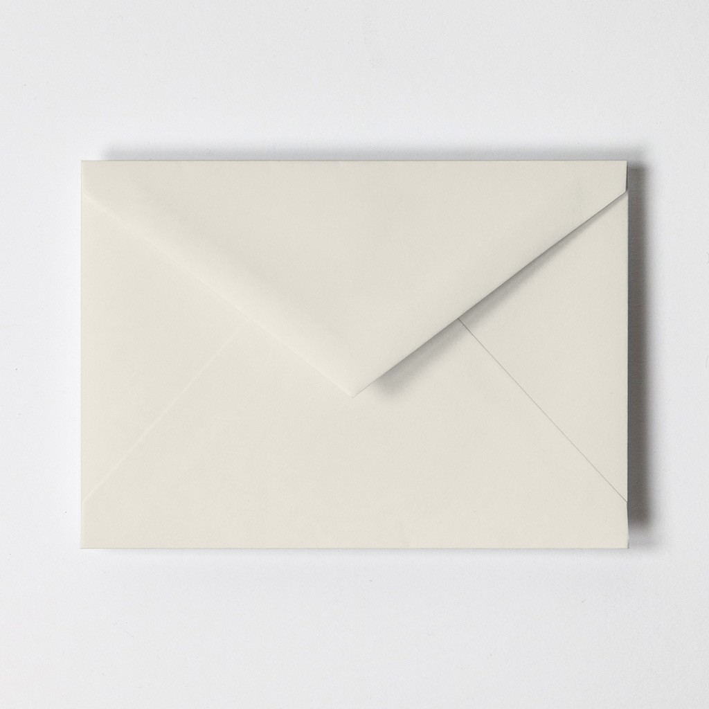 C6 Envelopes V-flap