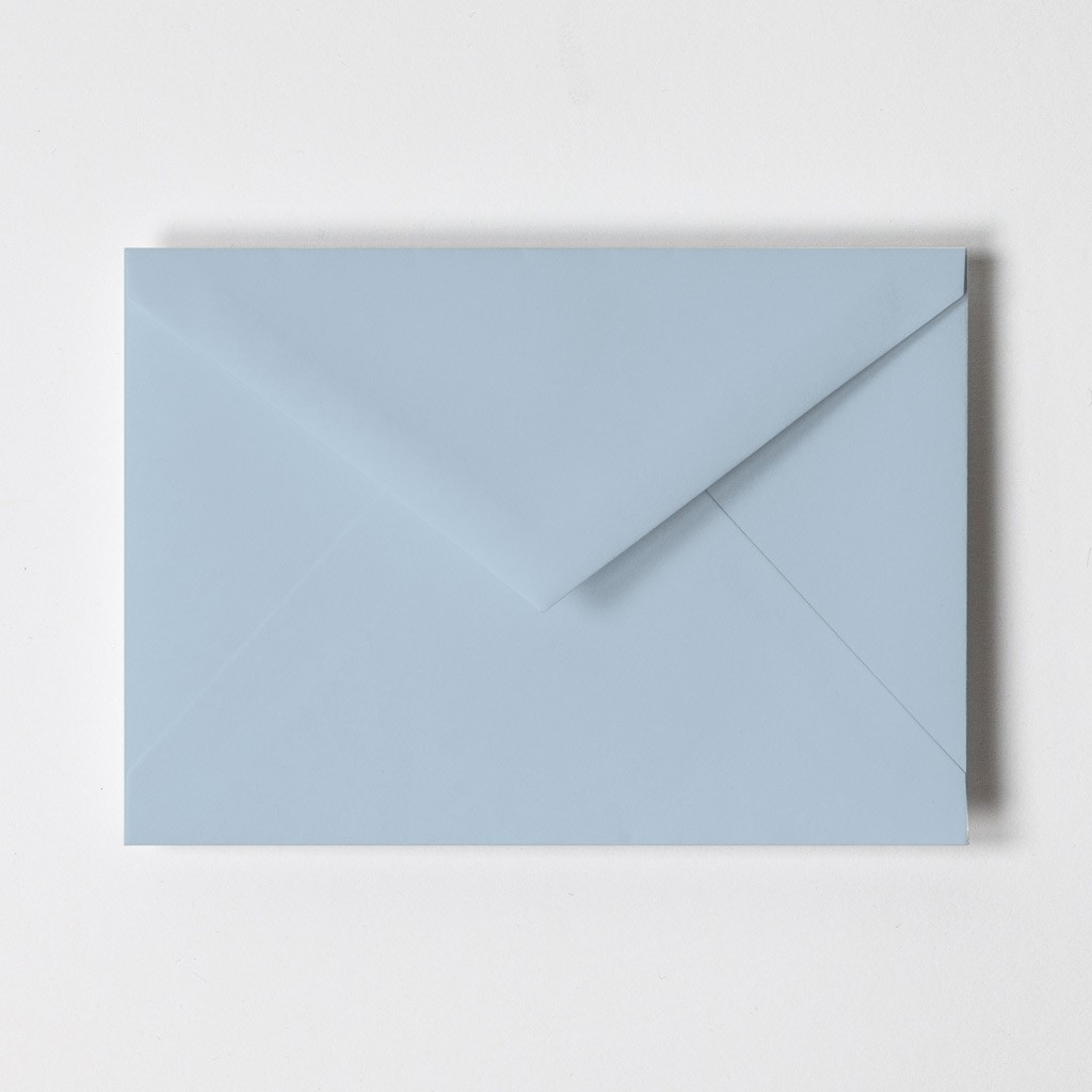 C6 Premium Envelopes V-flap