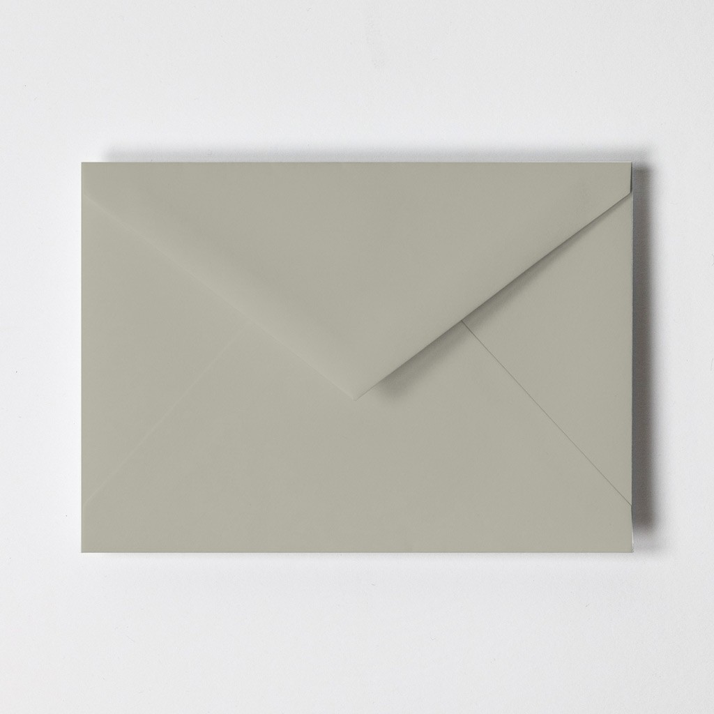 Midi Premium Envelopes V-flap