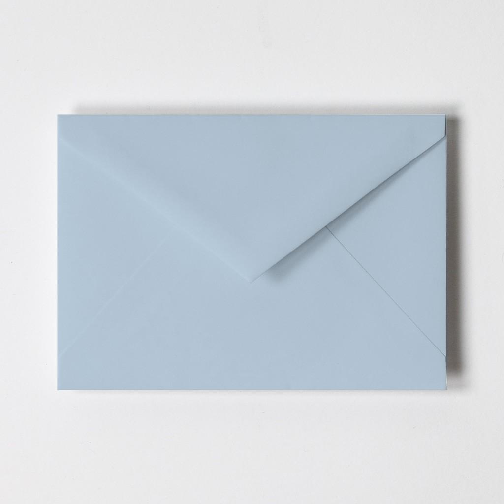 C6 Premium Envelopes V-flap