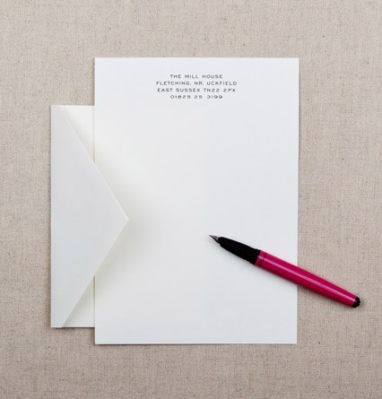 buy a5 paper Save big on our selection of printer paper, recycled paper and other paper supplies in a wide range of sizes, including a4 & a5 paper order online today.