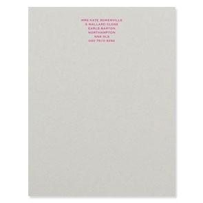 Midi Premium Writing Paper 135 gsm