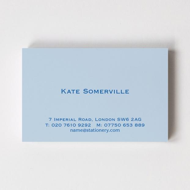 Premium Calling Cards