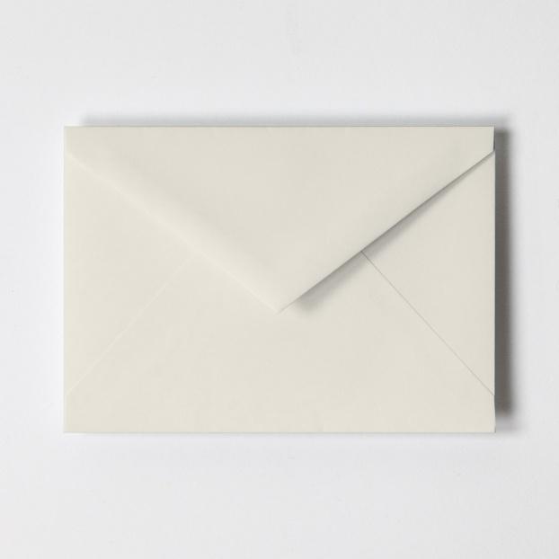 C6 Envelopes V-flap